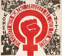 International Working Women's Day 2019 Statement